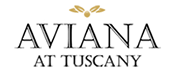 Aviana at Tuscany Apartments in Reno, NV 89523 Logo