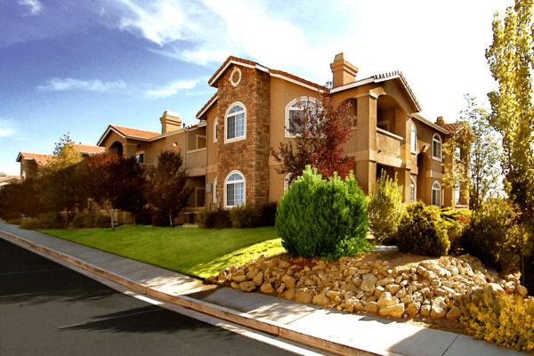 aviana-at-tuscany-reno-nv-building-photo