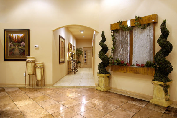 aviana-at-tuscany-reno-nv-clubhouse-leasing-office (1)