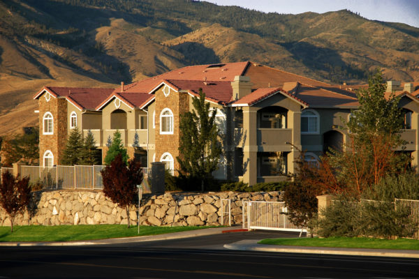 aviana-at-tuscany-reno-nv-community